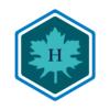 helenswood-academy