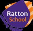 ratton-school