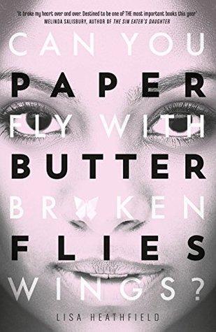 paper-butterflies